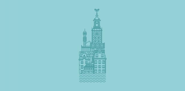 Cities (Stockholm)
